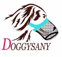 Doggysany