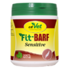 Fit-BARF Sensitive, 350 g bis 20 kg