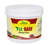 Fit-BARF Rinderfett, 500 ml