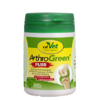 ArthroGreen plus, 25g, 75g, 150g und 330g