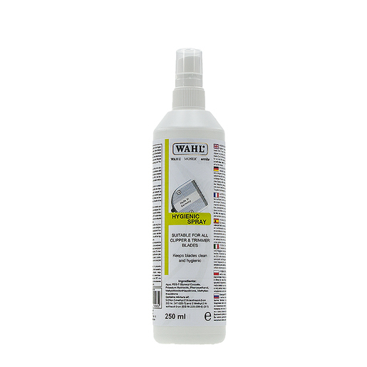 Hygiene Spray 4005-7051