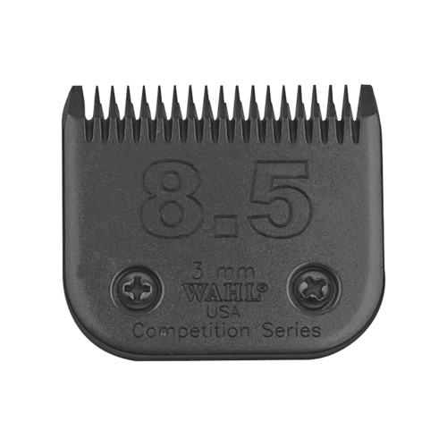 Ultimate Competition Series Blade No. 8.5 3 mm