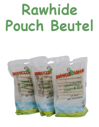 Farmfood Pouch